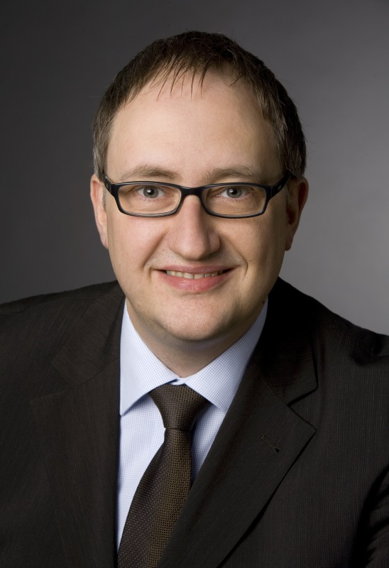 Sven Schaper
