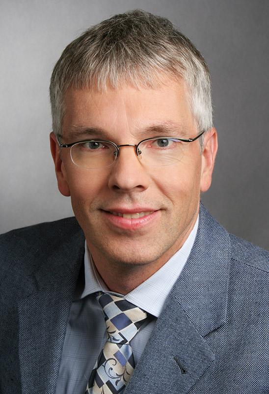 Klaus Kampfenkel